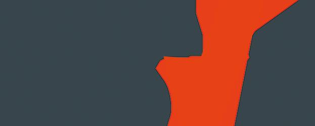 DSVE Mönchengladbach
